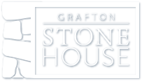 Grafton Stone House